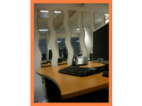 ( YO1 - York Offices ) Rent Serviced Office Space in York