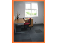 ( CA2 - Carlisle Offices ) Rent Serviced Office Space in Carlisle