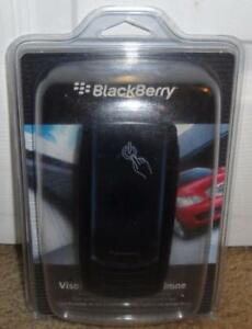 Blackberry VM605  Visor Mount Speakerphone