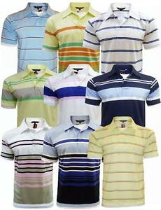 EMPORIO-MENS-3-PACK-POLO-SHIRTS-8-VARIATIONS