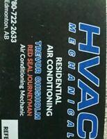 trev The HVAC GUY! Furnace Installs Air Conditioning Installs