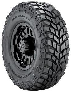 Ram 2500 wheels 8bolt. Mickey Thompsons