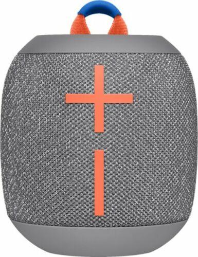 Logitech UE WONDERBOOM 2 Waterproof Portable Bluetooth Speaker 2nd Gen OP