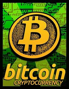 Bitcoin Cryptocurrency Buy & Sell in K-W Pub on King 77 King StN Kitchener / Waterloo Kitchener Area image 6