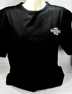 Magners Cider, Herren T-Shirt, Shirt, schwarz, Gr. M