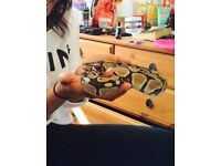2 year old Royal Python GREAT TEMPERAMENT, Vivarium and all accessories - £140