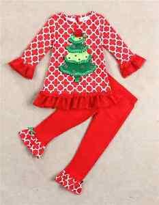 New with tags never worn girls christmas sets  St. John's Newfoundland image 3