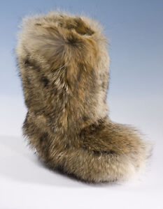 Fur Boots Kijiji Free Classifieds In New Brunswick Find A Job Buy A Car Find A House Or