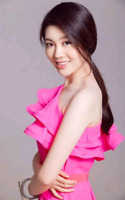 see PRINCESS SARA for BEST Asian relaxation massage