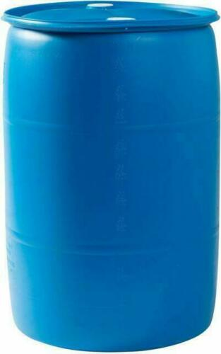 Sporicidin Disinfectant Solution 55 Gallon Drum - RE-55GALF