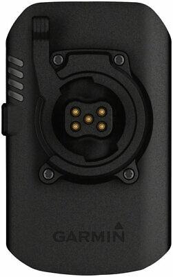 Garmin Charge Poder Paquete Alargador Batería para Edge 520/820/1000/1030 / Fr