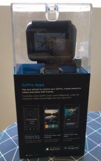 BRAND NEW GoPro Hero 5 Black - Sealed box
