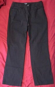 Various Pants Size Small