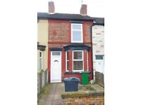 Birkenhead - 17% BMV – Single Buy To Let Opportunity - Click for more info