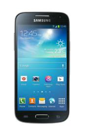 Samsung Galaxy S4 mini - GT I9195