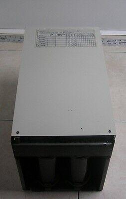 Siemens 6sc6901-2aa00-z Simodrive Tested Warranty