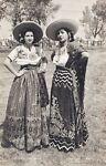 Salsa Sisters