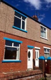 44 Island Road, Barrow-in-Furness to Let