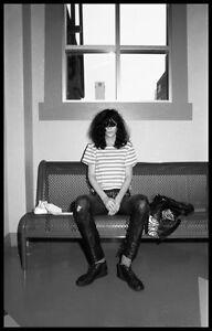 Joey Ramone Photograph (One of a kind print) Oakville / Halton Region Toronto (GTA) image 1