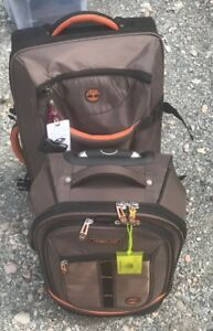 Luggage for Sale -