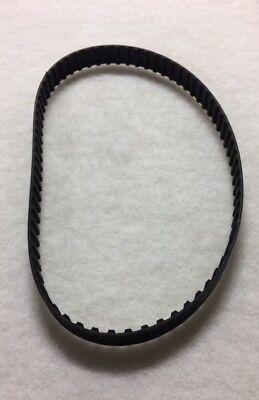 Drum Belt For Clarke Ez-8 Floor Sanders 50916a