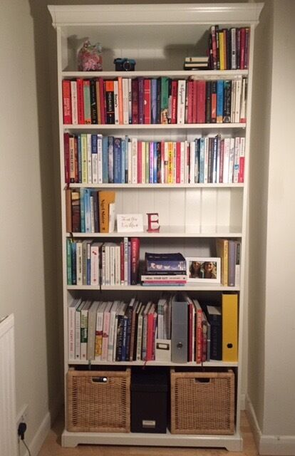 gallery handy bookcases bookshelf with me bookcase jakarta mypic view in baskets