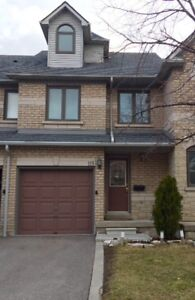 Beautiful home for Rent (Mississauga)