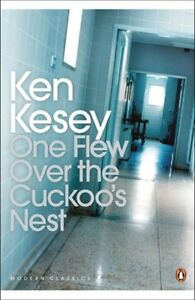 One Flew Over the Cuckoo's Nest (Penguin Modern Classics) (Paperb. 9780141187884