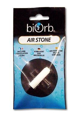 OASE BIORB/BIUBE REPLACEMENT AIR STONES 1x AIRSTONE