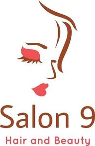 Salon 9 Hair and Beauty Rosebery Palmerston Area Preview