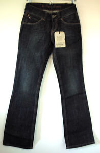 TOMMY-HILFIGER-DENIM-JEANS-WAIST-25-LEG-32-BRAND-NEW-WITH-TAGS-RRP-64-99