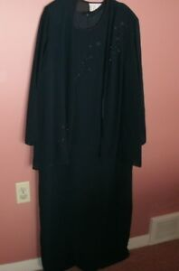Mother of the Bride Dress, Size 18