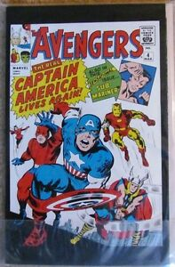 Comic Books you might sell? Call to find out value!! Belleville Belleville Area image 3