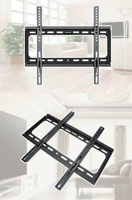 Tilt Swivel Wall Mount Bracket for  LG TV OLED55B6T OLED55C6T OLED65B6T
