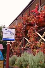 Restaurant in semi-rural tourist village Kangaroo Valley Shoalhaven Area Preview