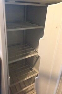 Upright / Stand-up Freezer for sale