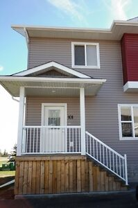 #4575 - 2 Story w/ BSMT in Smith $1250 Water inc. Available NOW