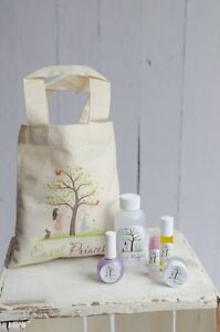 All Natural Body Products For Girls London Ontario image 3