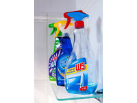 Cleaners servicing Manchester and Greater Manchester