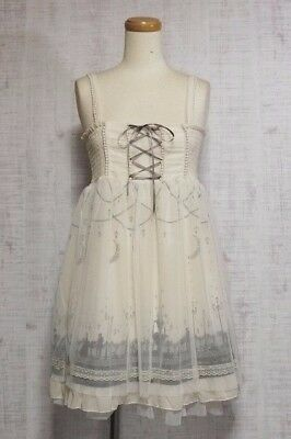 axes femme Dresses Japanese Fashion Lolita Kawaii Cute Romantic Sweet 9