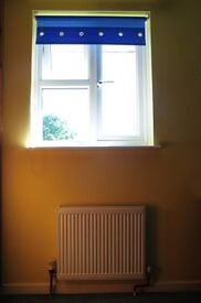 Double Room Furnished For Single Professional Only In Clean House, inc. Bills,Greater Leys