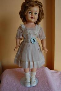 Shirley Temple Doll Cornwall Ontario image 1