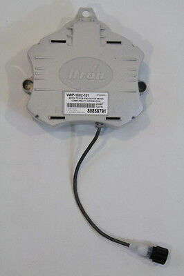 New Oem Itron 200Wp Water Endpoint Radio Encoder For Elster Amco Register Meter