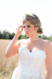 Wedding Photographer ~ starting at $1500 Cameron Park Lake Macquarie Area Preview