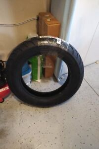 Harley Parts, new or near new, tins, engine guard,