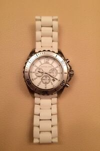 Michael Kors Watch - Men's