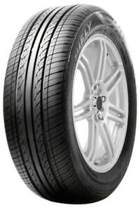 NEW 205/55r16 Hifly HF 201 all seasons