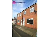 3 bedroom house in Girven Terrace, Easington Lane, County Durham, DH5