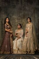 Seeking Models for South Asian Photoshoot