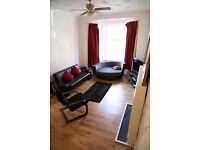 1 bedroom flat dumbarton
